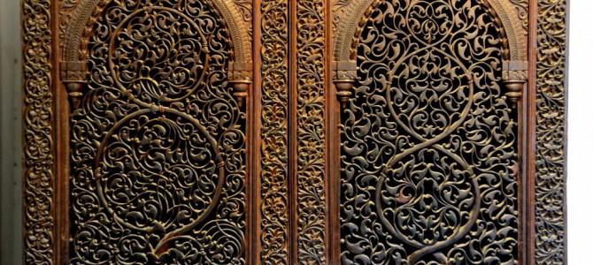 जयपुर दर्शन – अल्बर्ट हॉल म्यूज़ियम