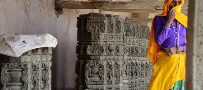 जयपुर दर्शन – तीन दिवसीय यात्रा