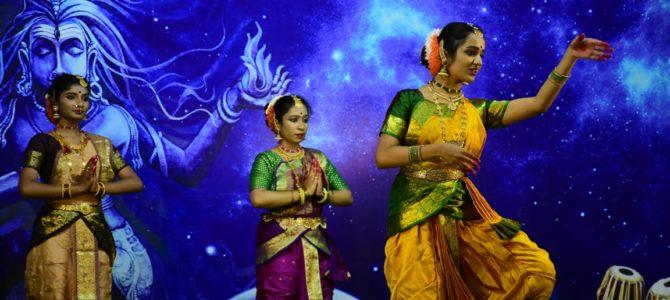 हमारी हैदराबाद – महाराष्ट्र यात्रा – मल्लिकार्जुन दर्शन
