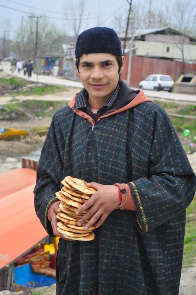Kashmir_11