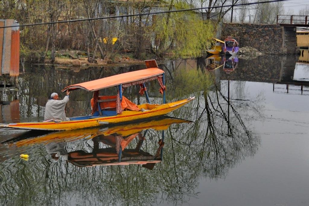 Kashmir_12