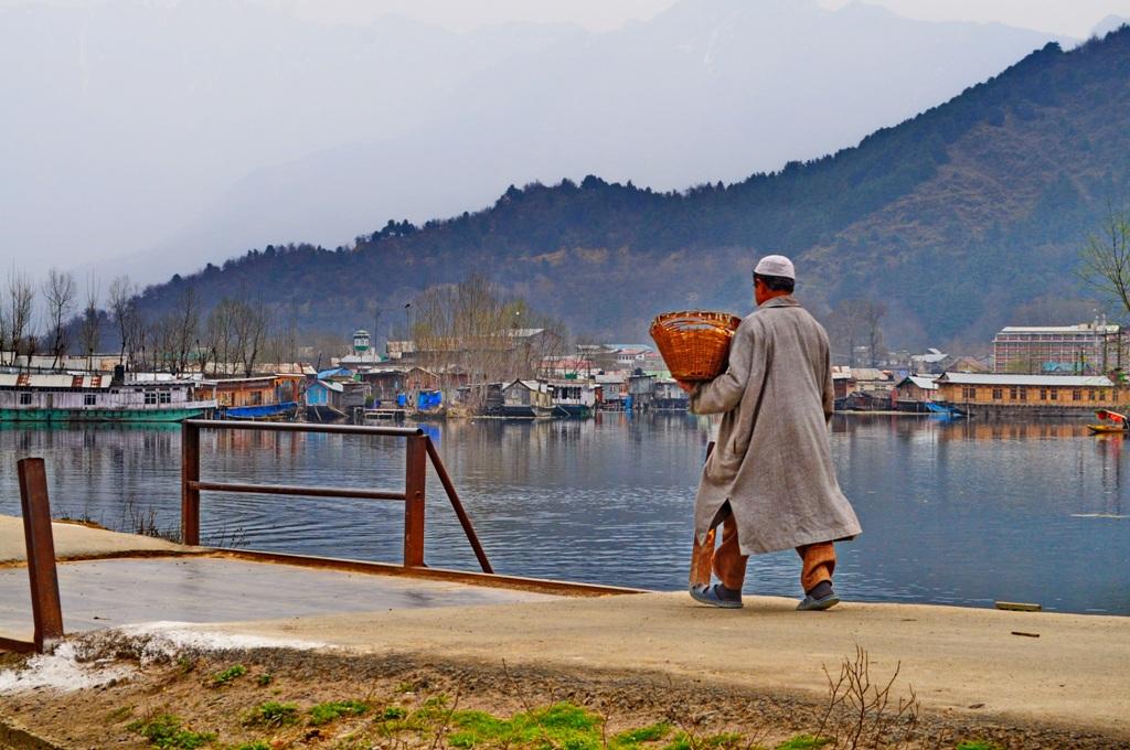 Kashmir_13
