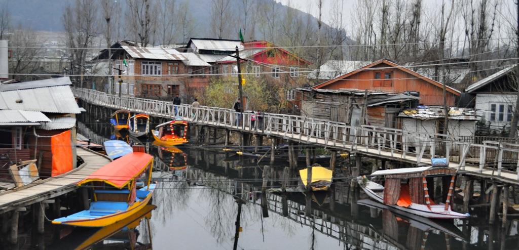 Kashmir_16