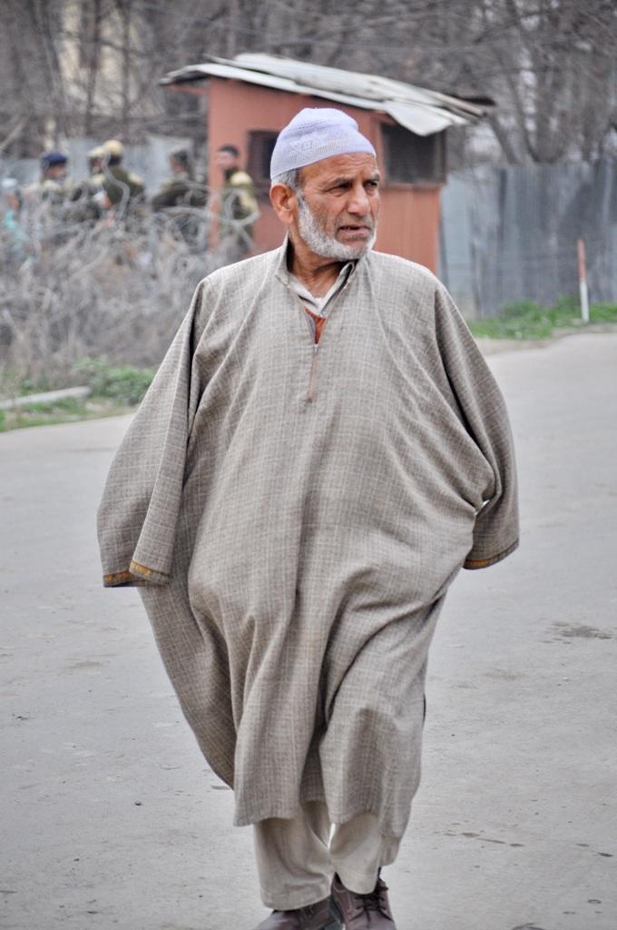 Kashmir_17