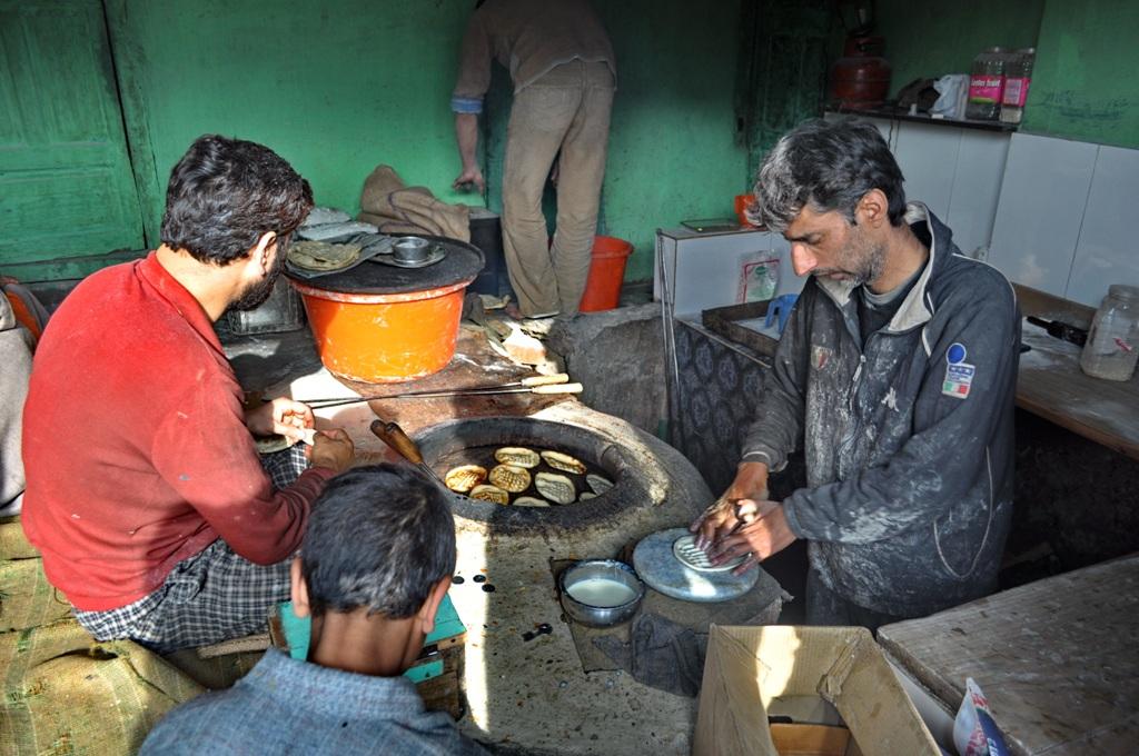 Kashmir_18