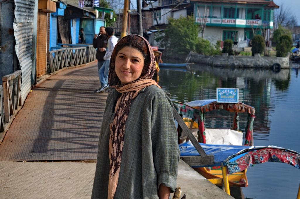 Kashmir_19