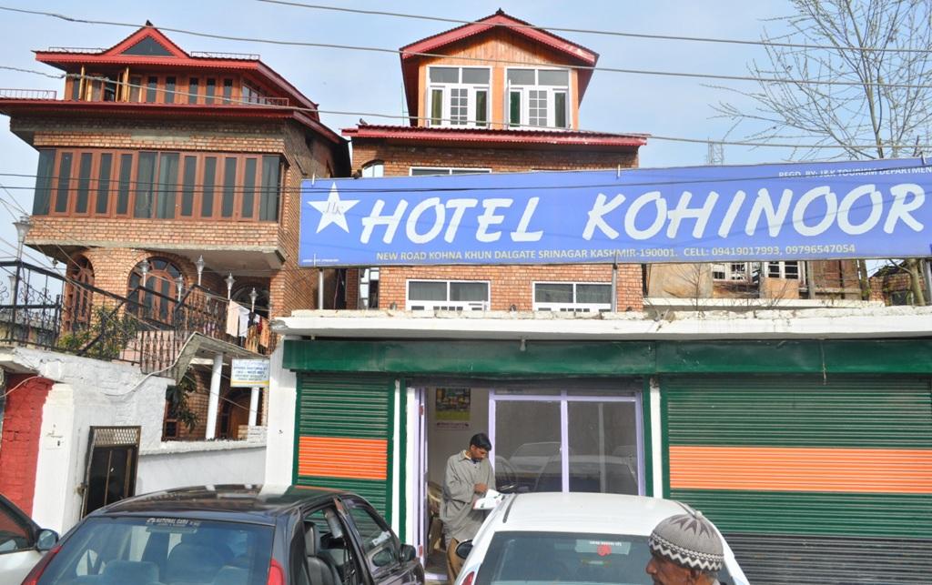 Kashmir_20