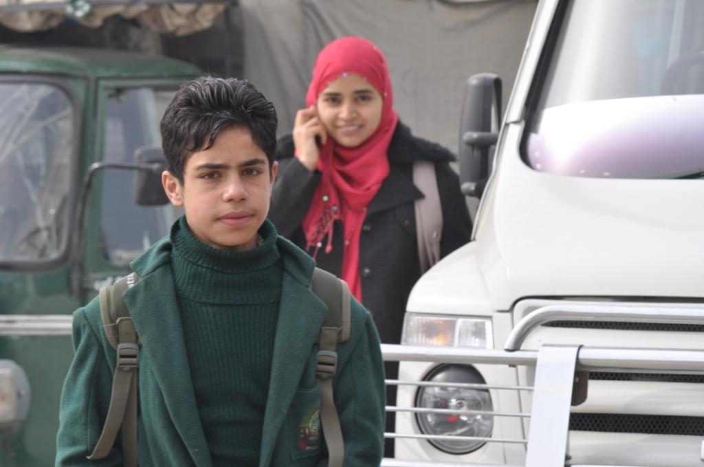 Kashmir_21